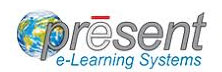 PRESENT e-Learning Systems: CME on the Go