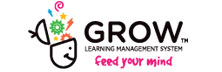 GROW Learning Management System: Interactive Micro-learning Strategies