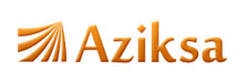 Aziksa: Creating the Proficient Leaders of Tomorrow